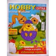 Hobby Extra 1/2015 Wielkanoc